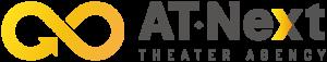 logo AT Next